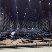 杭州室内·光纤星空灯,您知道几种常规效果?