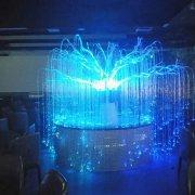 海口光纤照明系统组成是什么吗?